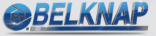Van F Belknap Co
