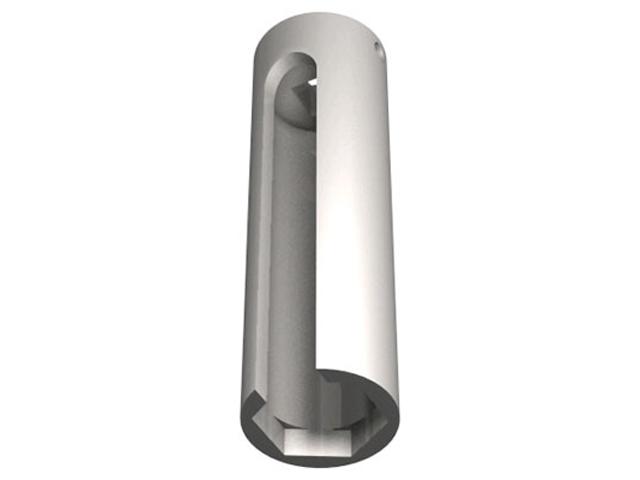 #14 Heat Sensor Socket