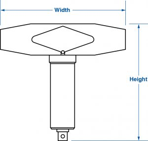 T-Handle Dimensions_1