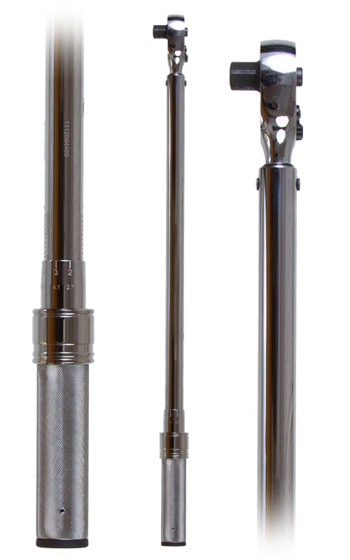 micro-adjustable-torque-wrench